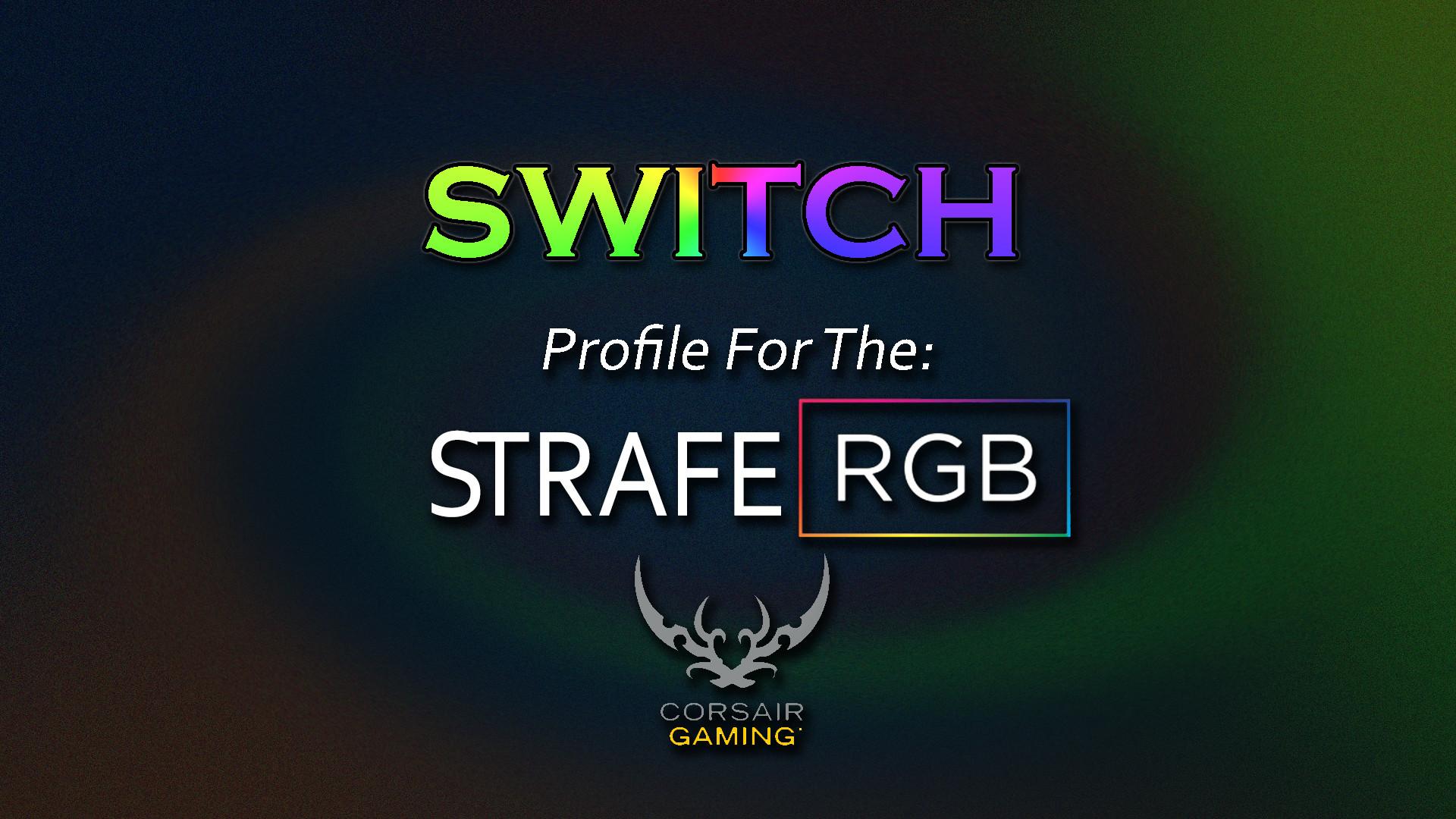 switch-f806