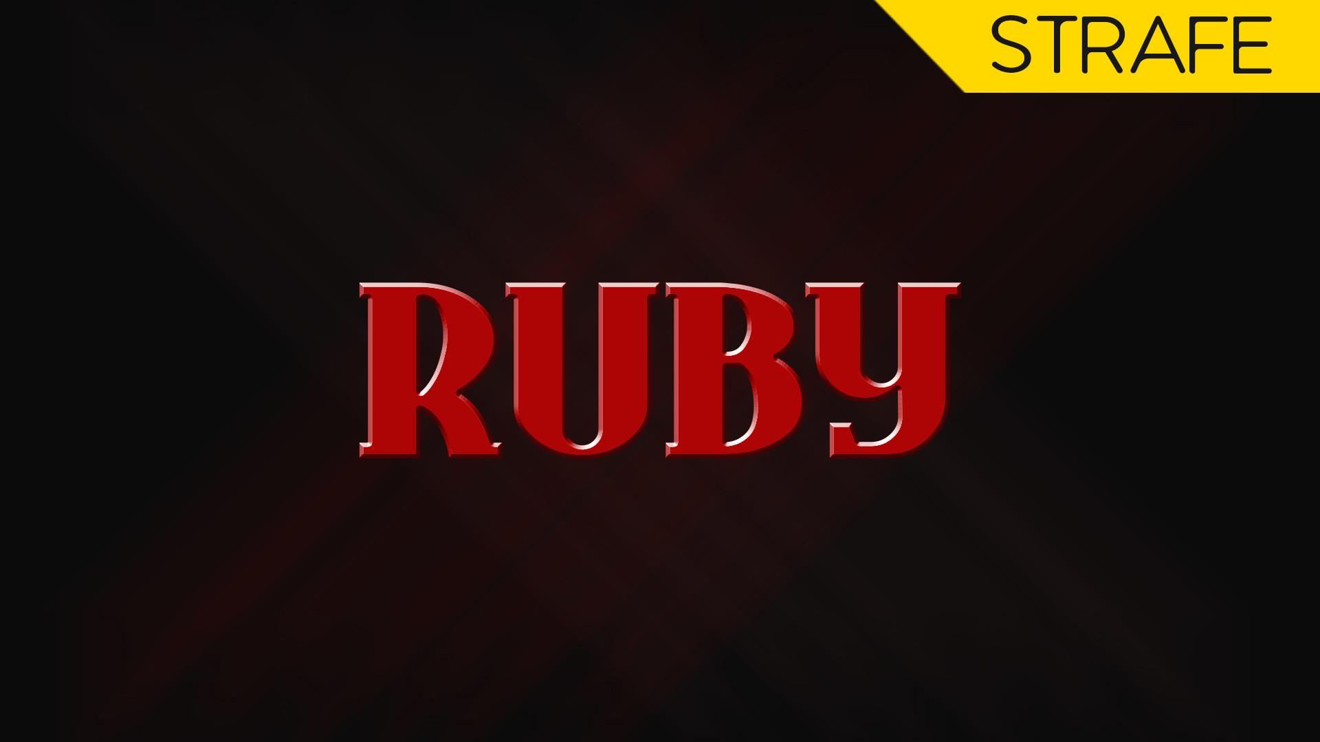 strafe—ruby-14ca
