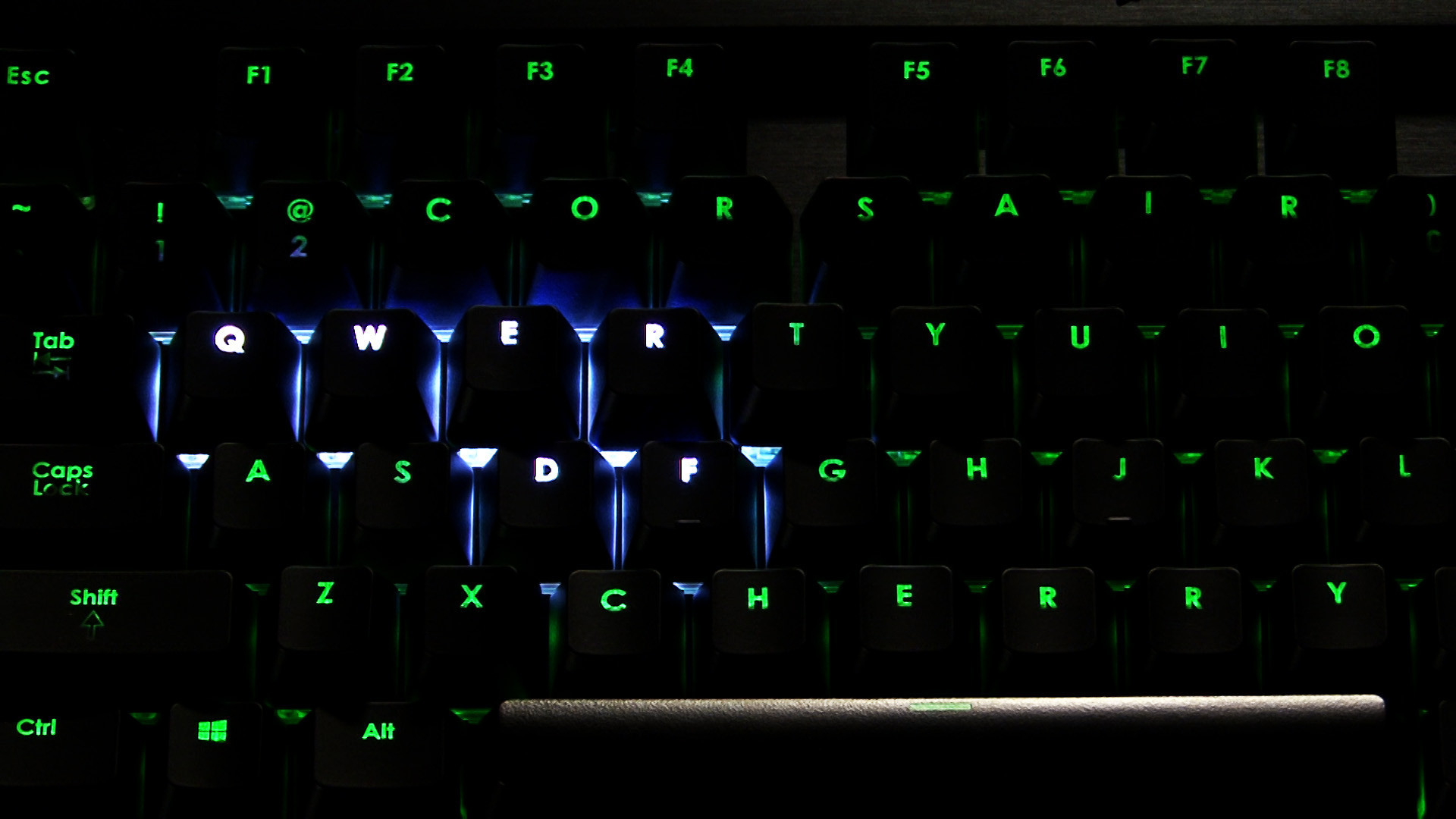 The new keyboards will be available in several Cherry switch types:  super-fast Cherry MX Red, the light tactile feedback of Cherry MX Brown, or  the tactile …