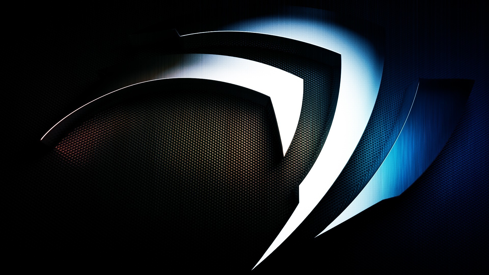 nvidia Computer Wallpapers, Desktop Backgrounds | | ID .