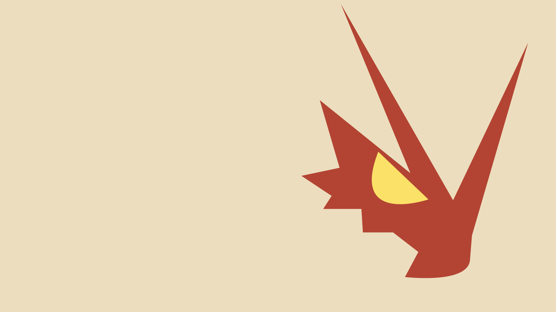 Anime РPok̩mon Blaziken (Pok̩mon) Fire Pok̩mon Wallpaper