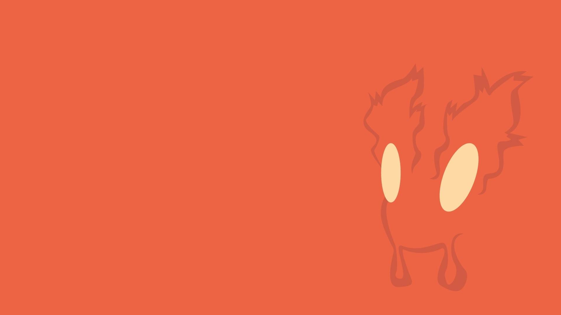 Arcanine Fire Pokémon · HD Wallpaper | Background ID:127625