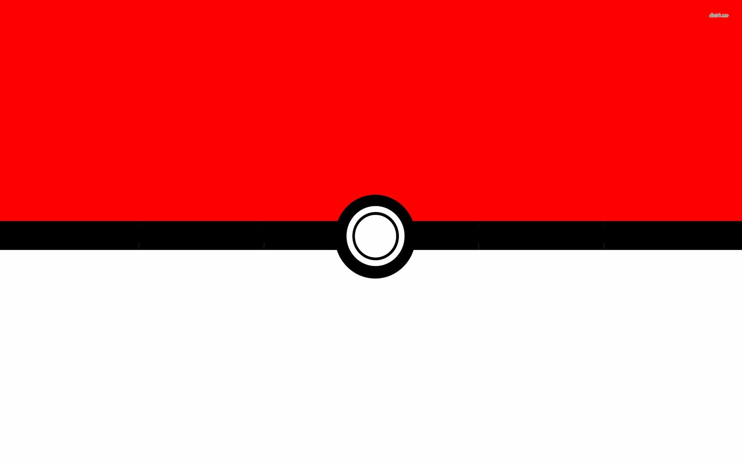 Pokemon Go HD pics Pokemon Go Wallpapers hd