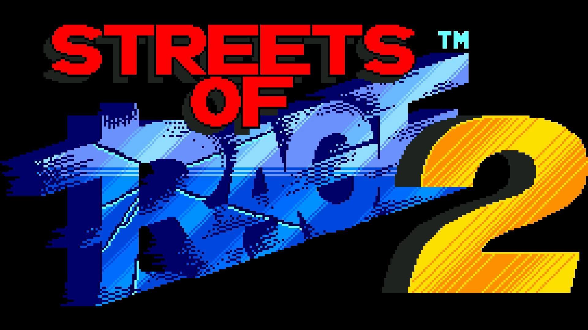 Dreamer – Streets of Rage 2 (Mega Drive/Genesis) Music Extended – YouTube