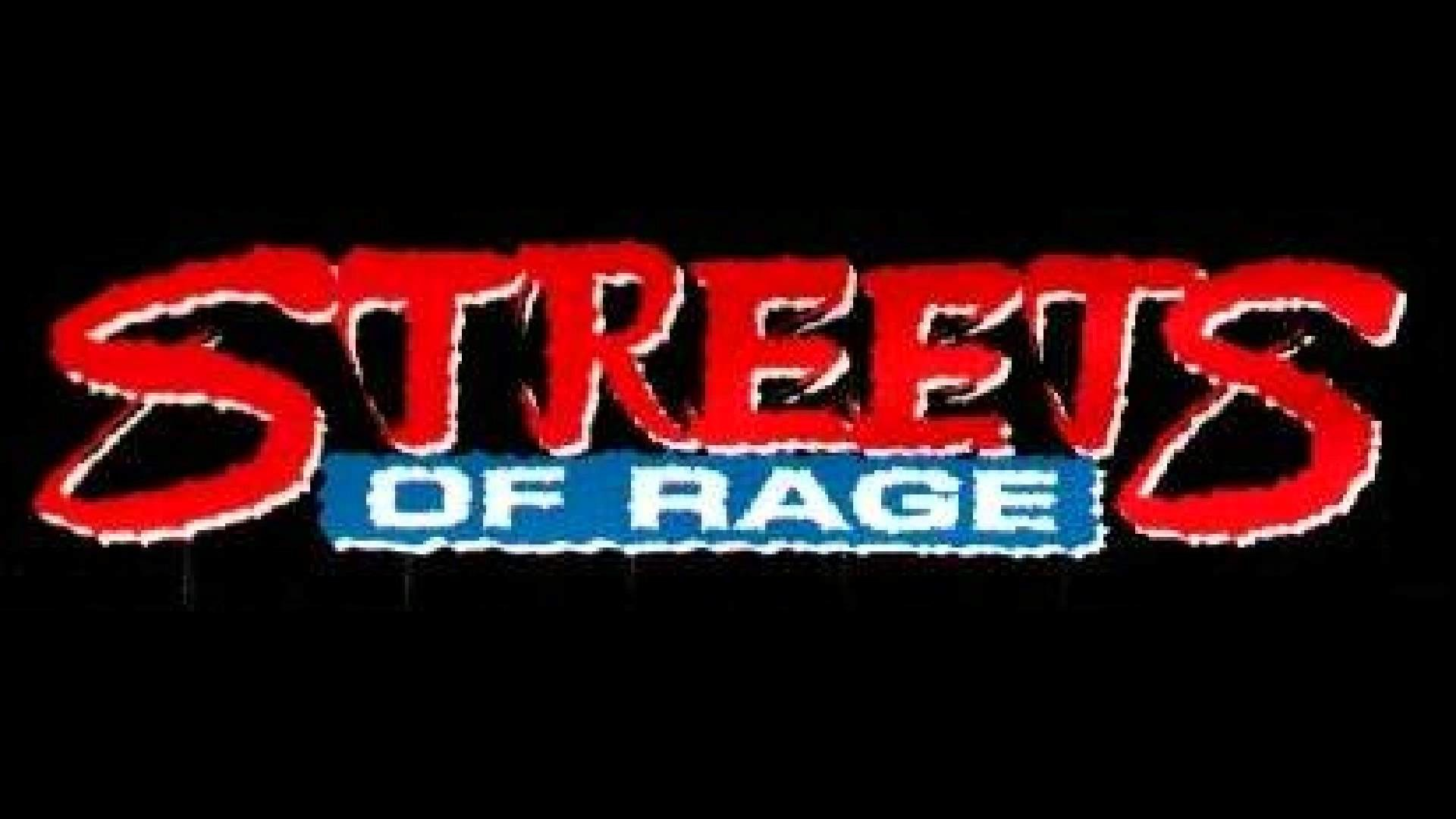 The Last Soul – Streets of Rage (Mega Drive/Genesis) Music Extended –  YouTube