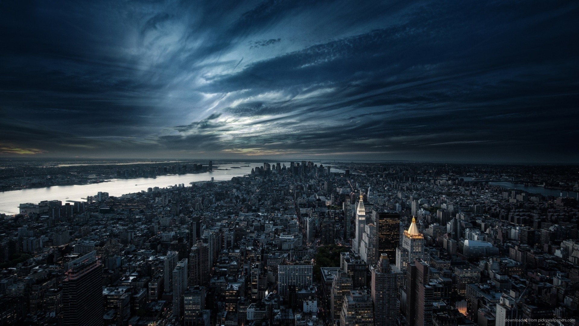 Dark Sky Wallpapers Android with High Definition Wallpaper px  410.83 KB