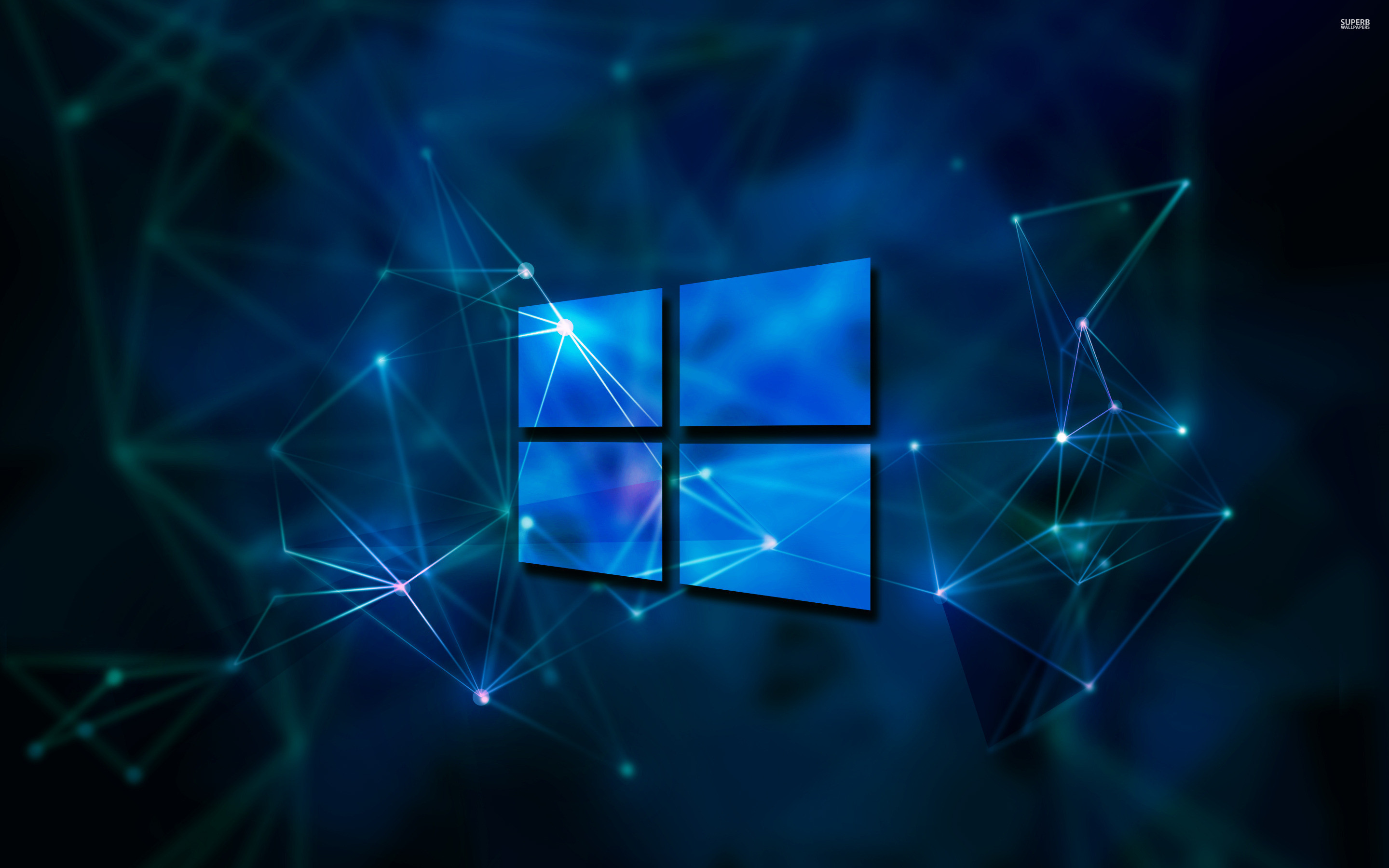 Windows Wallpapers HD Desktop Backgrounds Images and Pictures