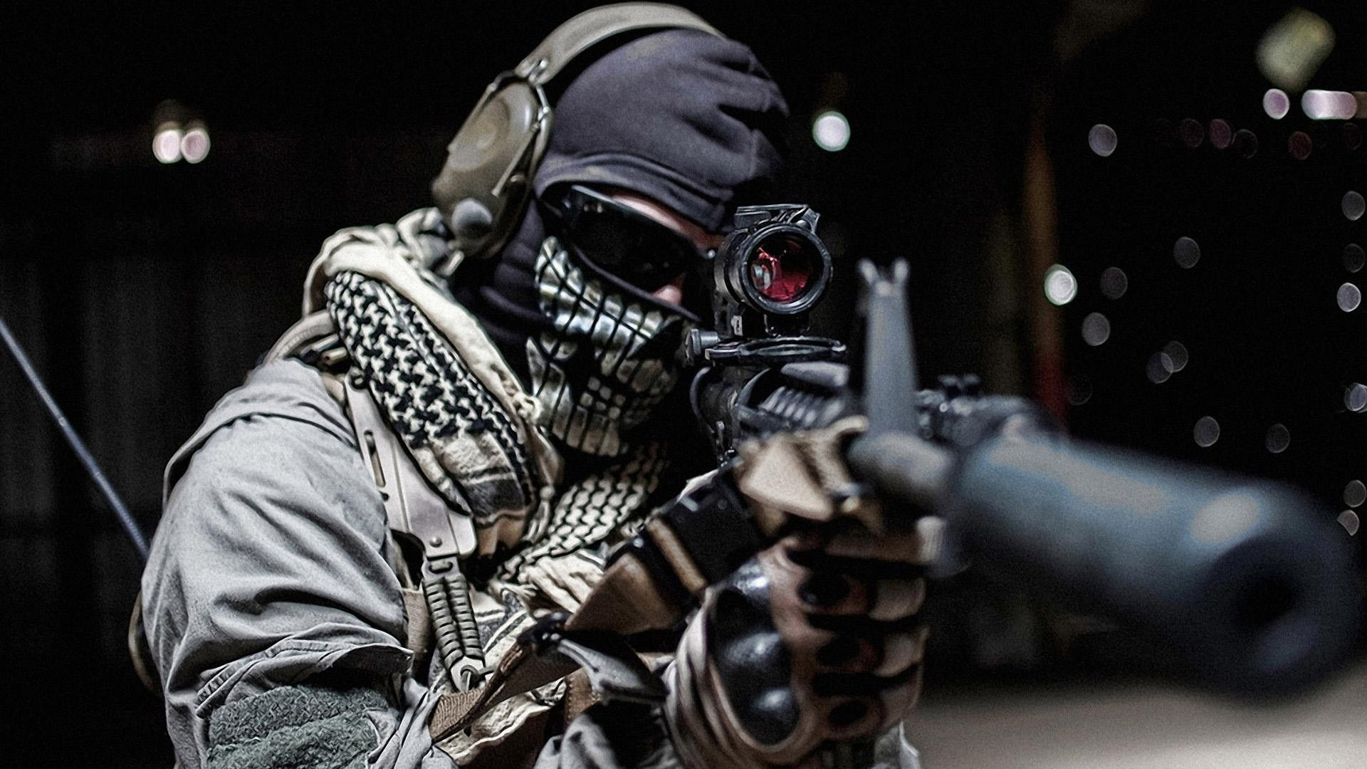 Call of Duty Black Ops Video Game Wallpapers HD Wallpapers | HD Wallpapers  | Pinterest | Black ops, Hd wallpaper and Wallpaper