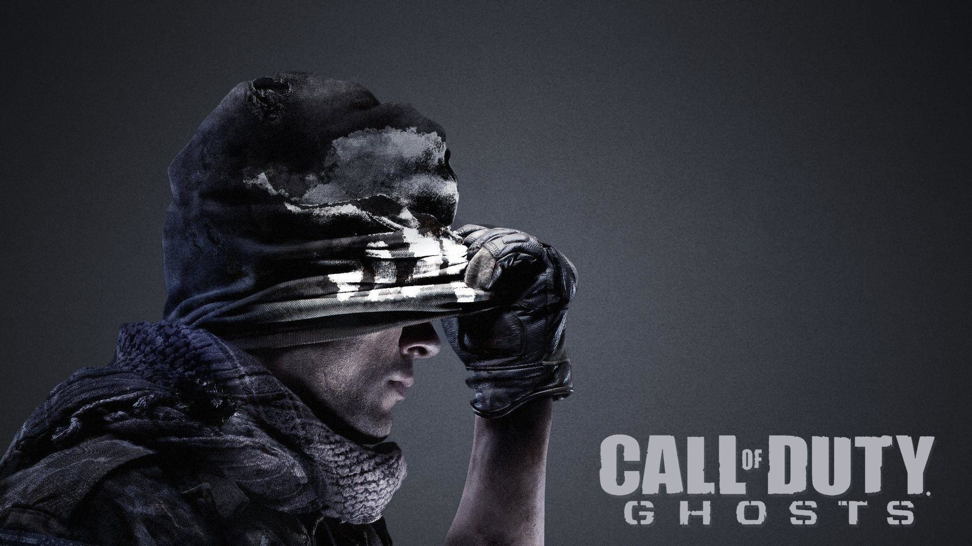 Call Of Duty Ghosts 1080p #101 Wallpaper | All Best Image Collection