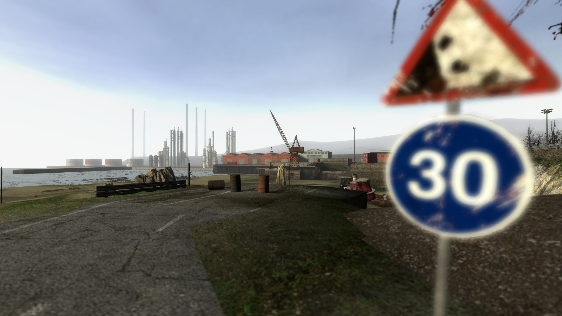 Half Life 2 images Half Life 2 HD wallpaper and background photos