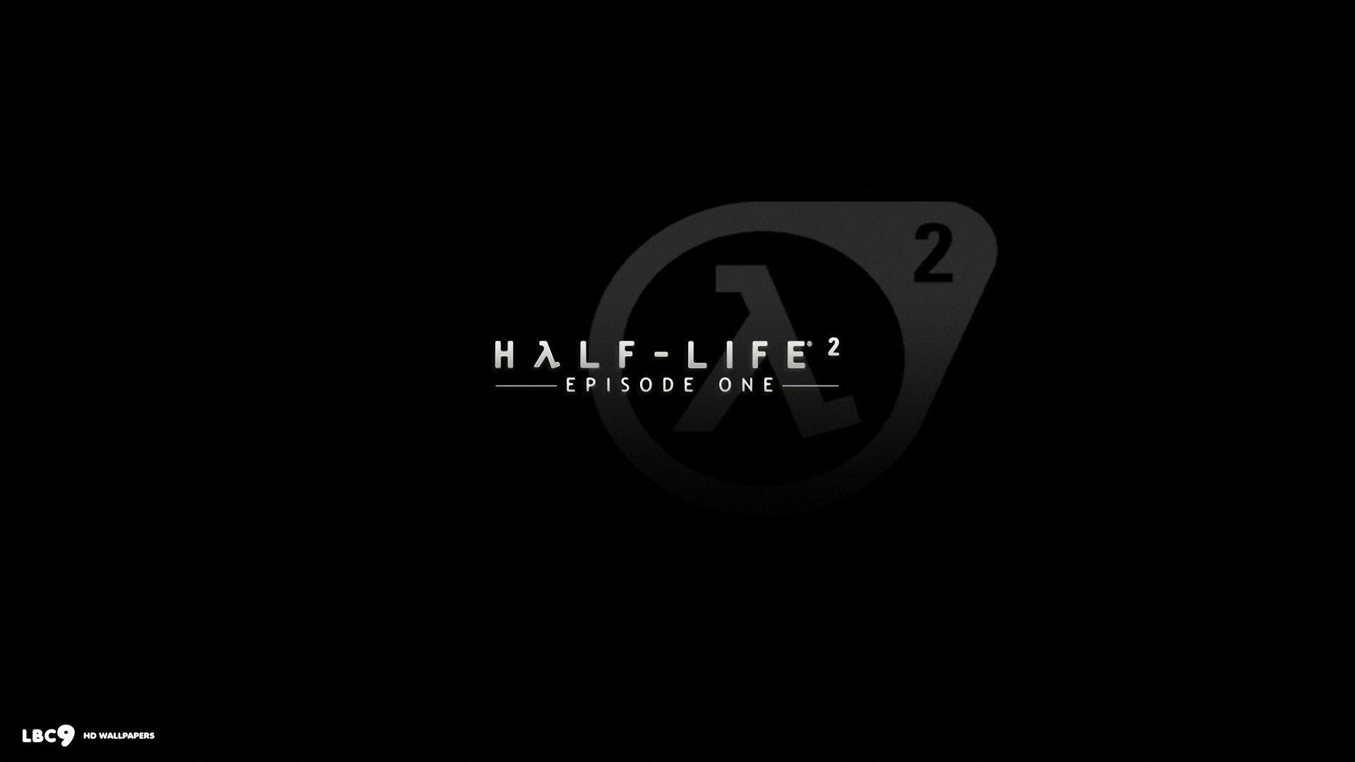 70 Half Life 2 Wallpaper Hd