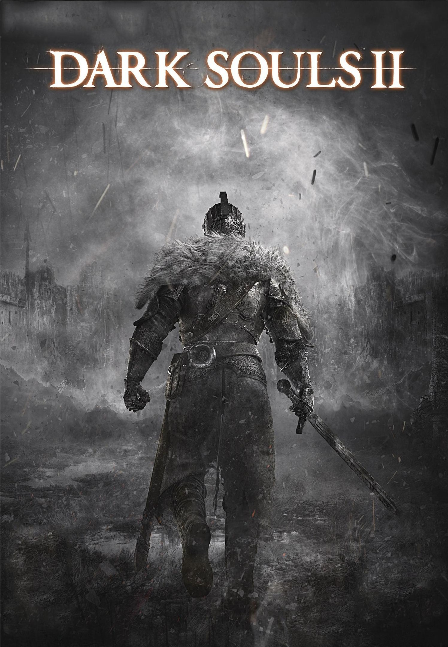 Dark Souls Wallpapers : 20 Best Dark Souls 2 & Dark Souls 3 Wallpapers HD  2016 : Dark Souls Wallpapers : Dark Souls a sequel to the breakout hit Dark  Souls, …