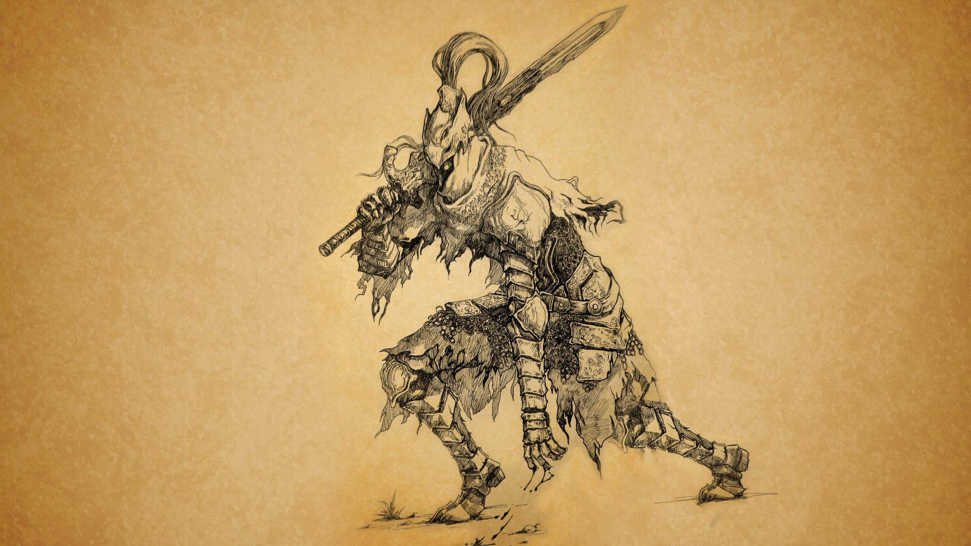Dark Souls 2 Iphone Wallpaper Video game – dark souls