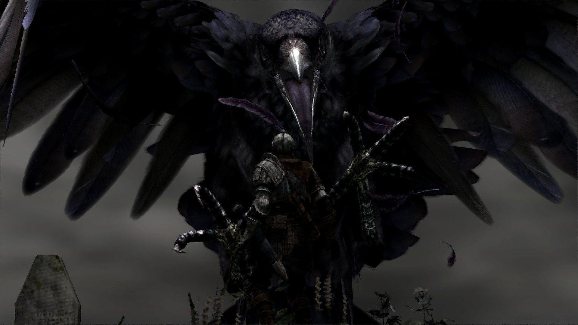 Dark Souls Wallpaper Free Download P Wallpaper Games Images Dark .