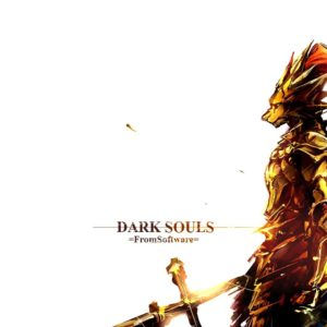 Dark Souls Android