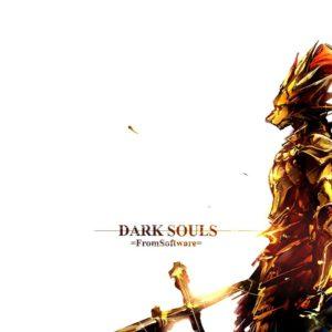 Dark Souls Android