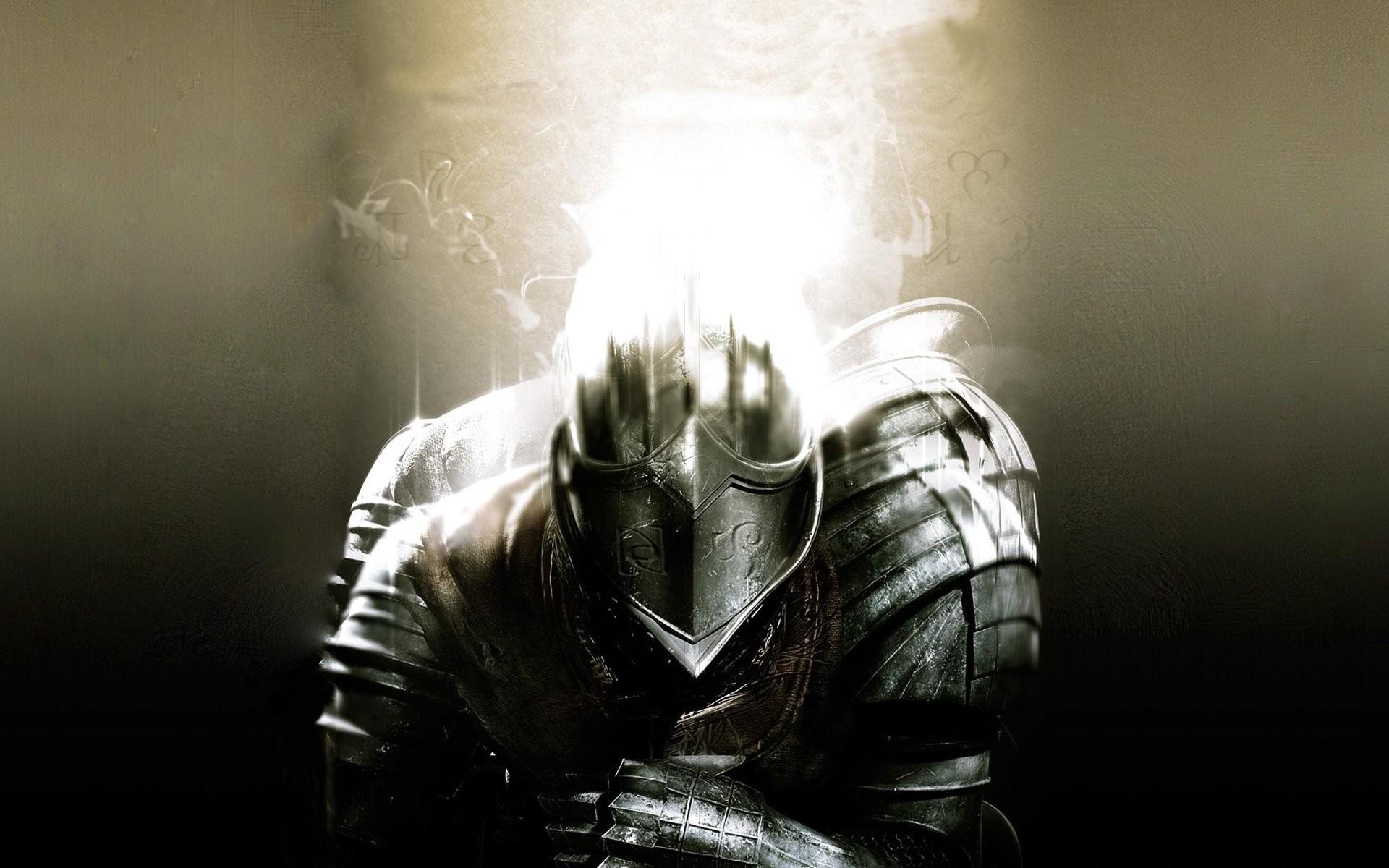 Dark Souls · HD Wallpaper | Background ID:390190