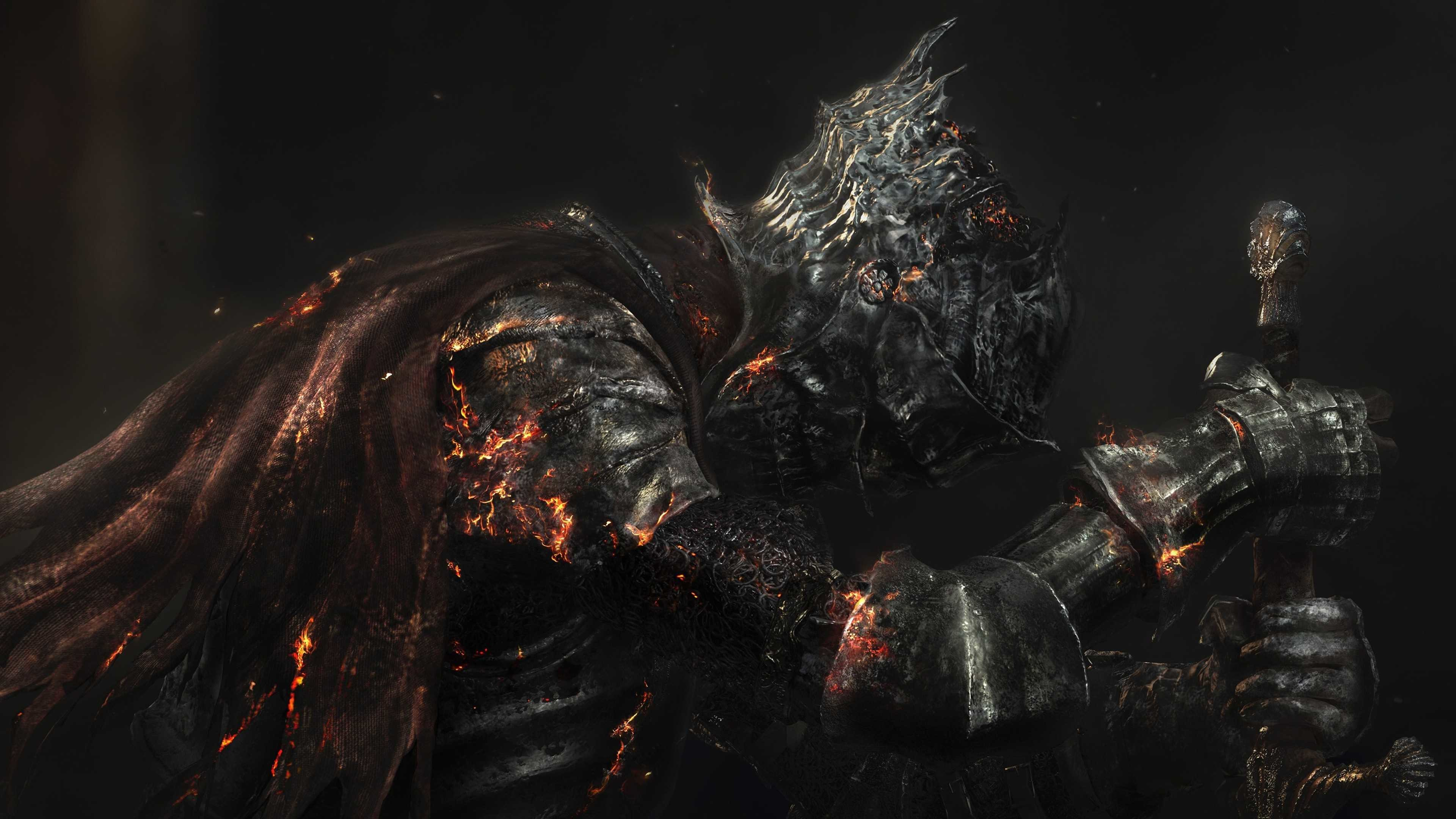 Dark Souls 2 Wallpaper Android DS16 – WALLEO.CO – WALLEO.CO