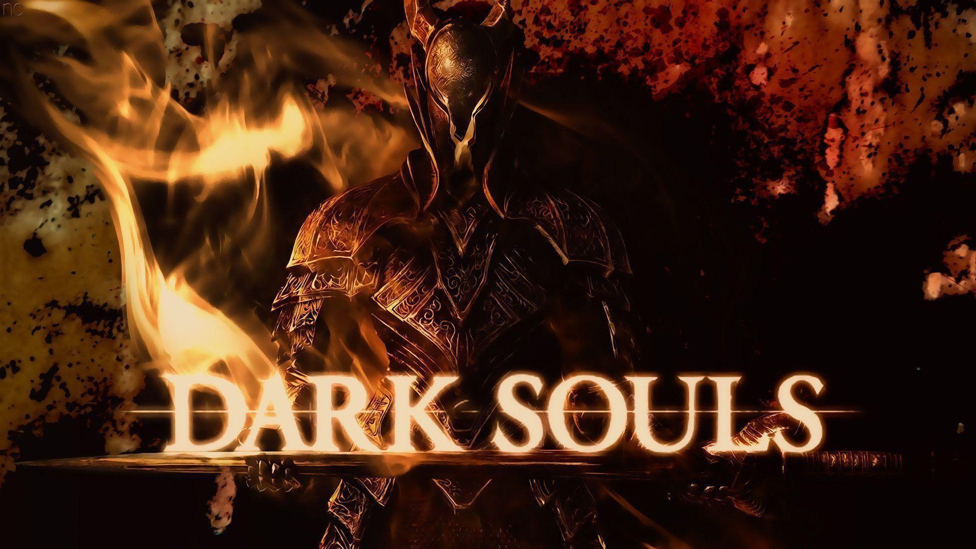 Dark Souls Wallpapers in HD