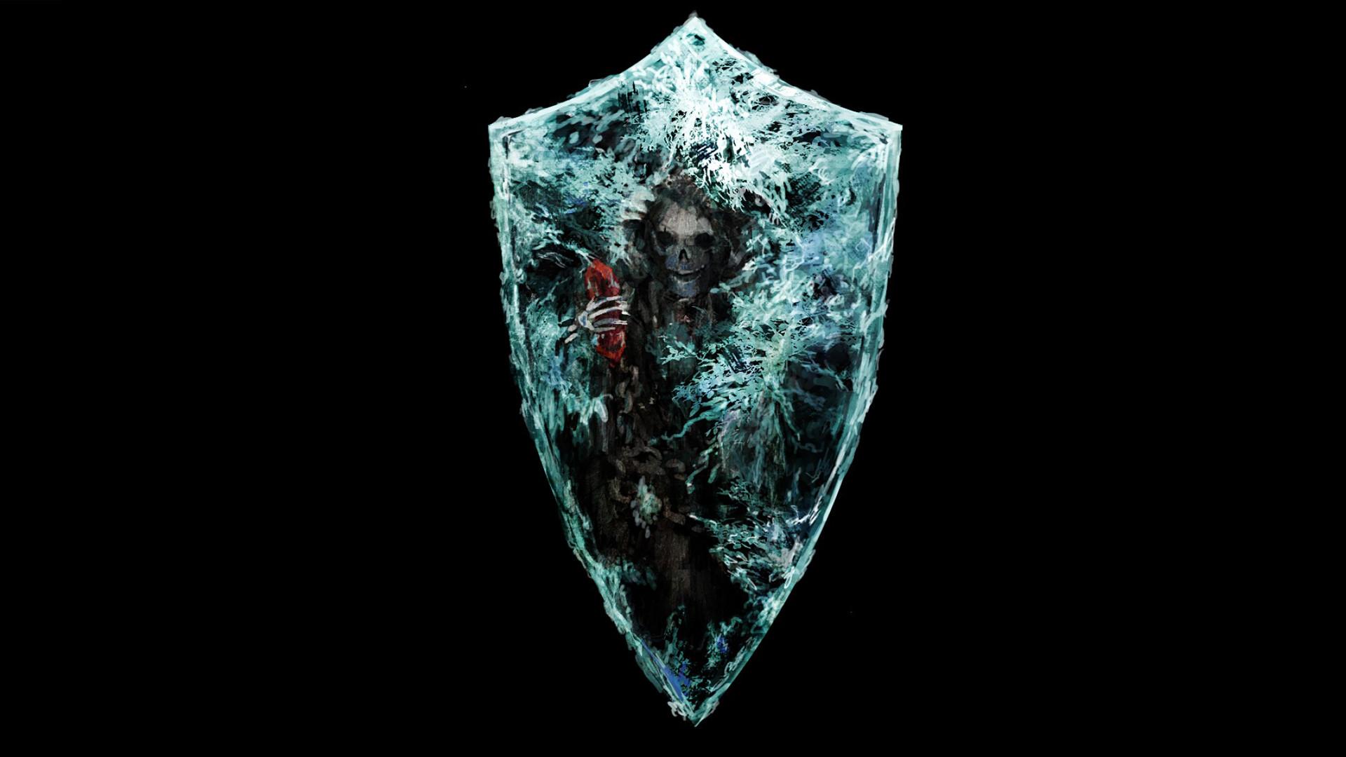 dark souls 2 / II game hd wallpaper , image