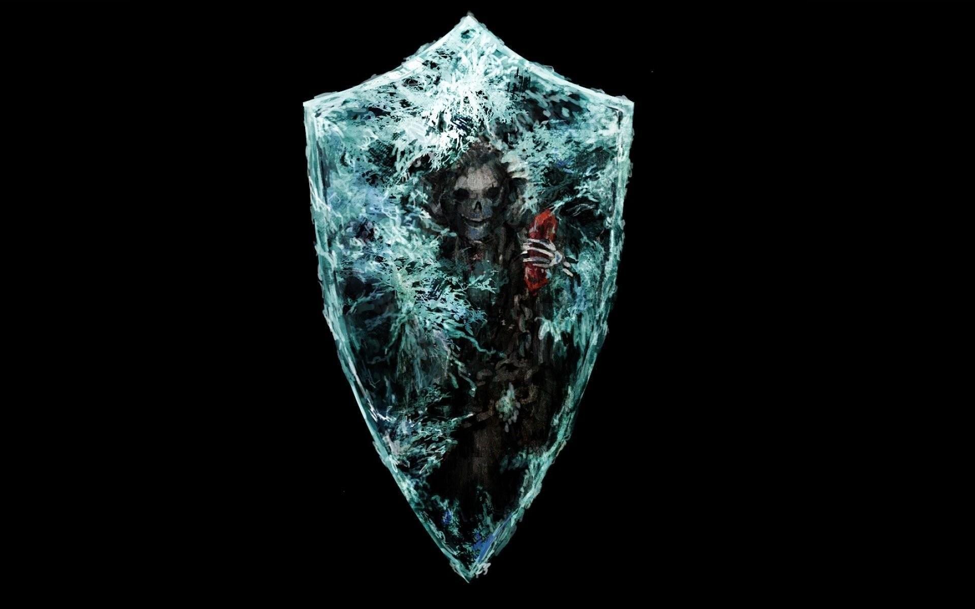 Dark Souls 2 744546