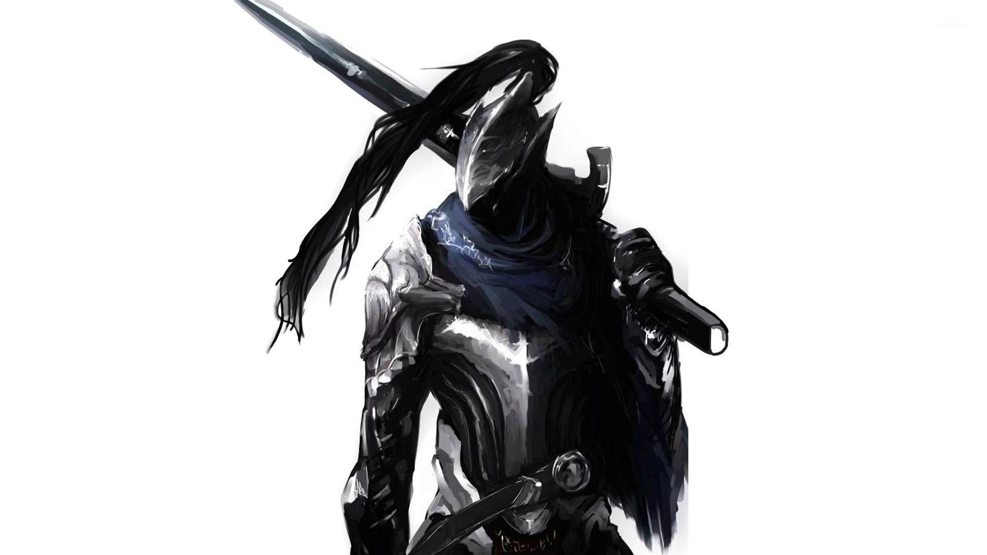 Dark Souls 3 Wallpaper Hd 1080p