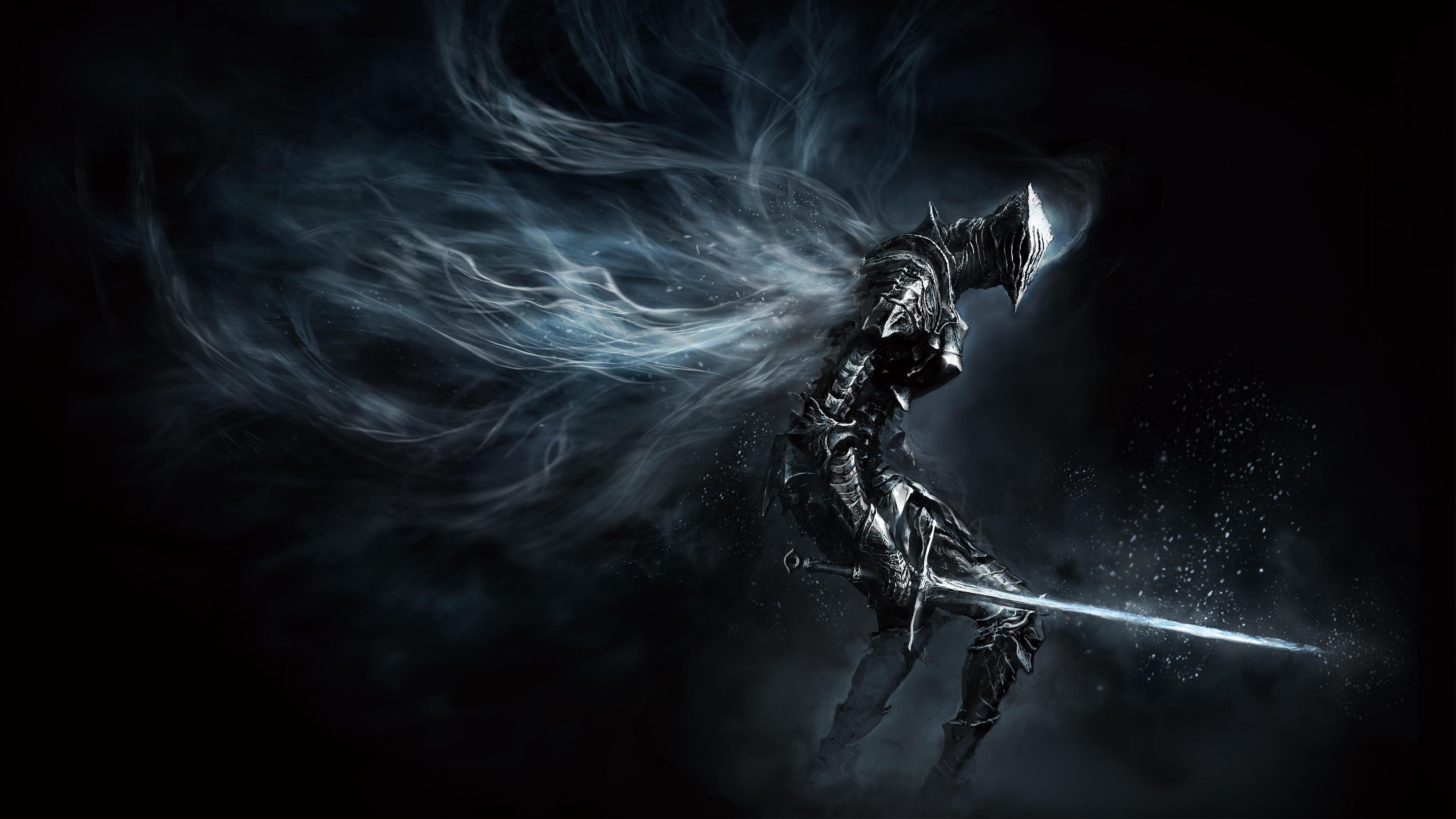 Dark Souls Artwork Wallpapers HD Wallpapers