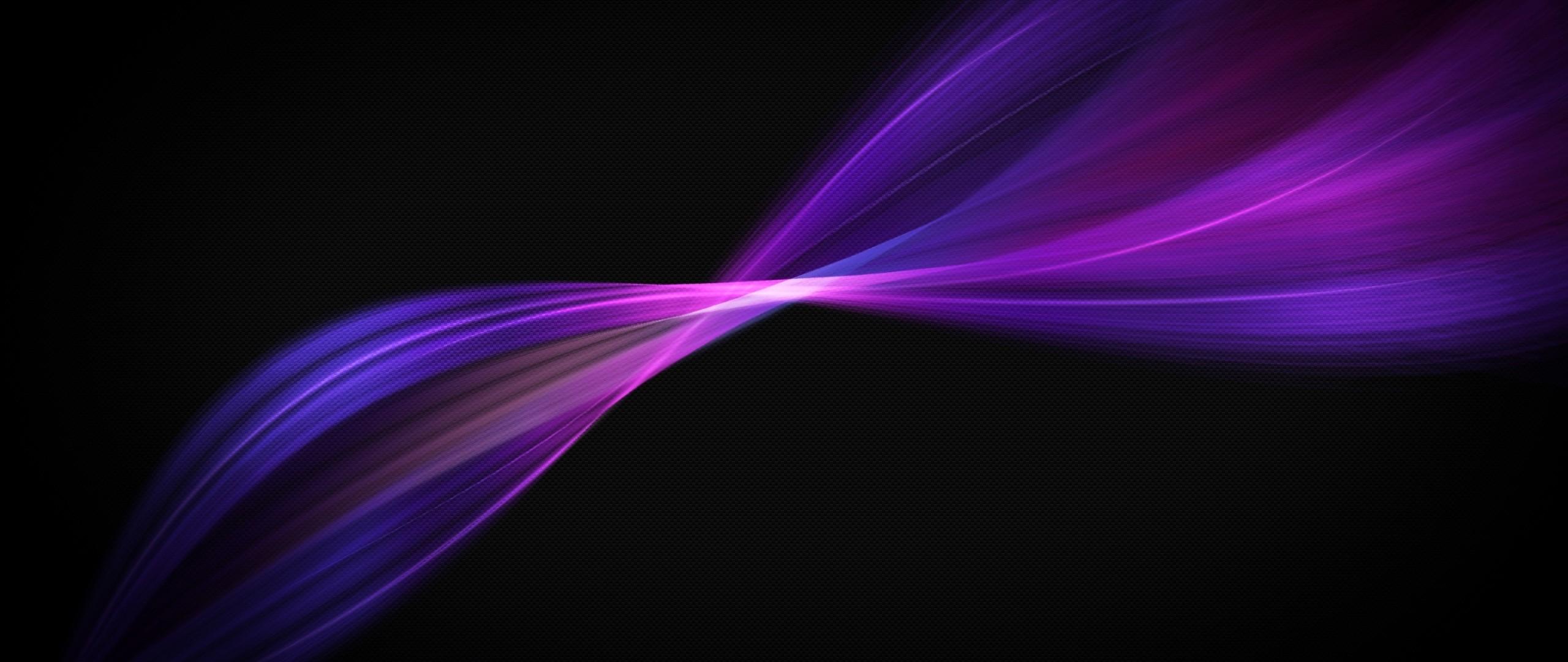 Preview portal 2