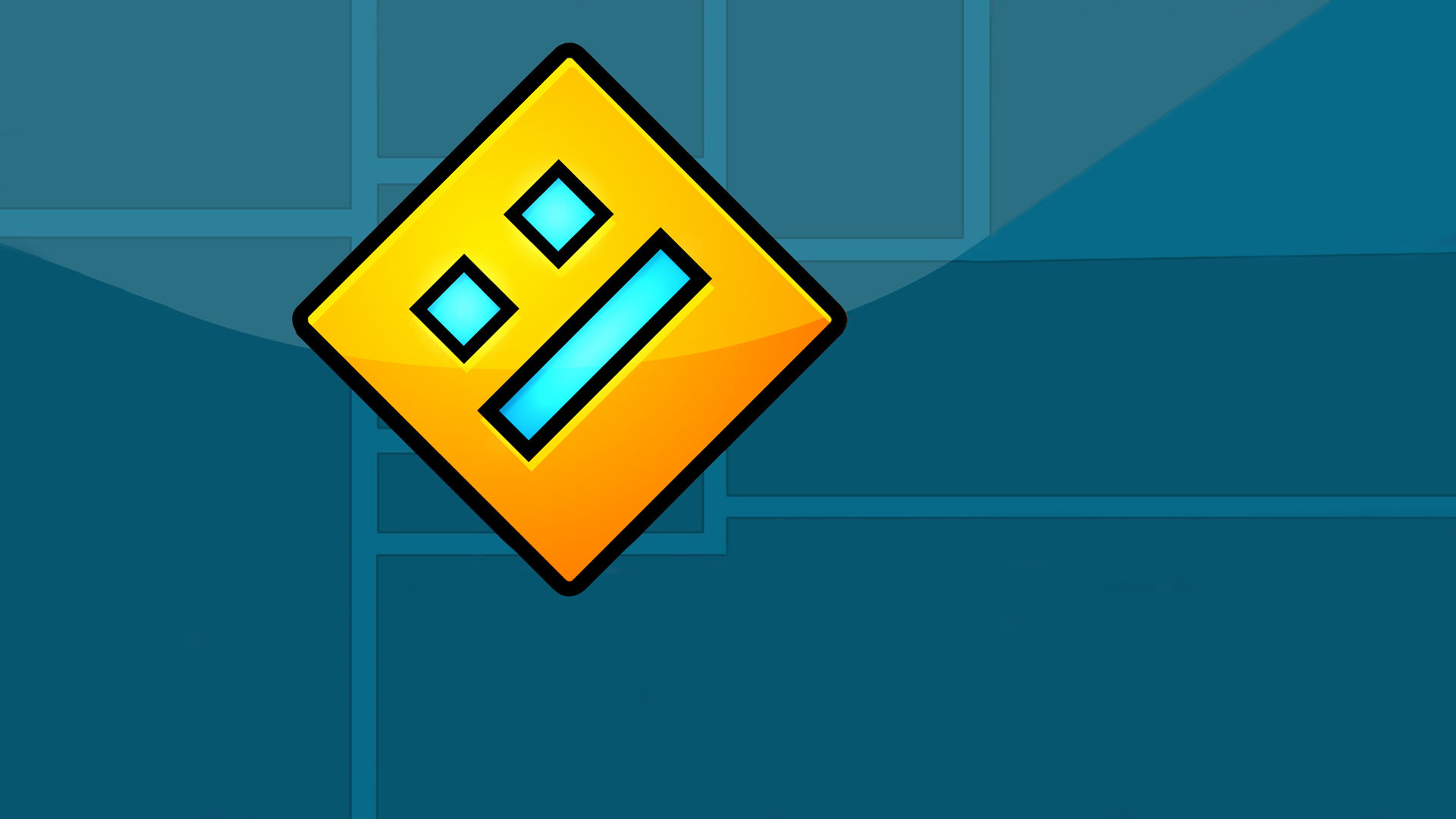 Geometry Dash Lite – AllCanPlay