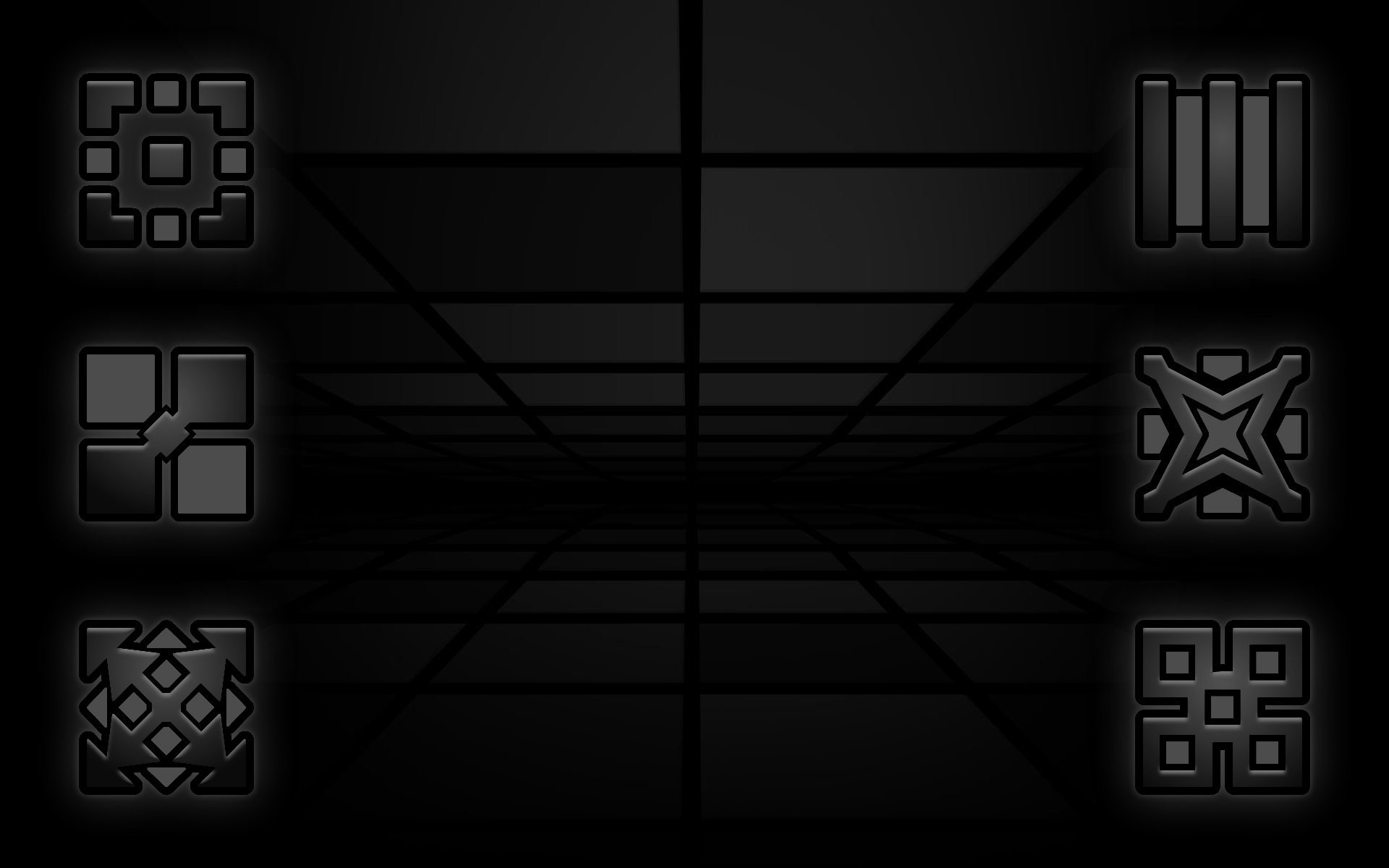 Geometry Dash · HD Wallpaper   Background ID:623928