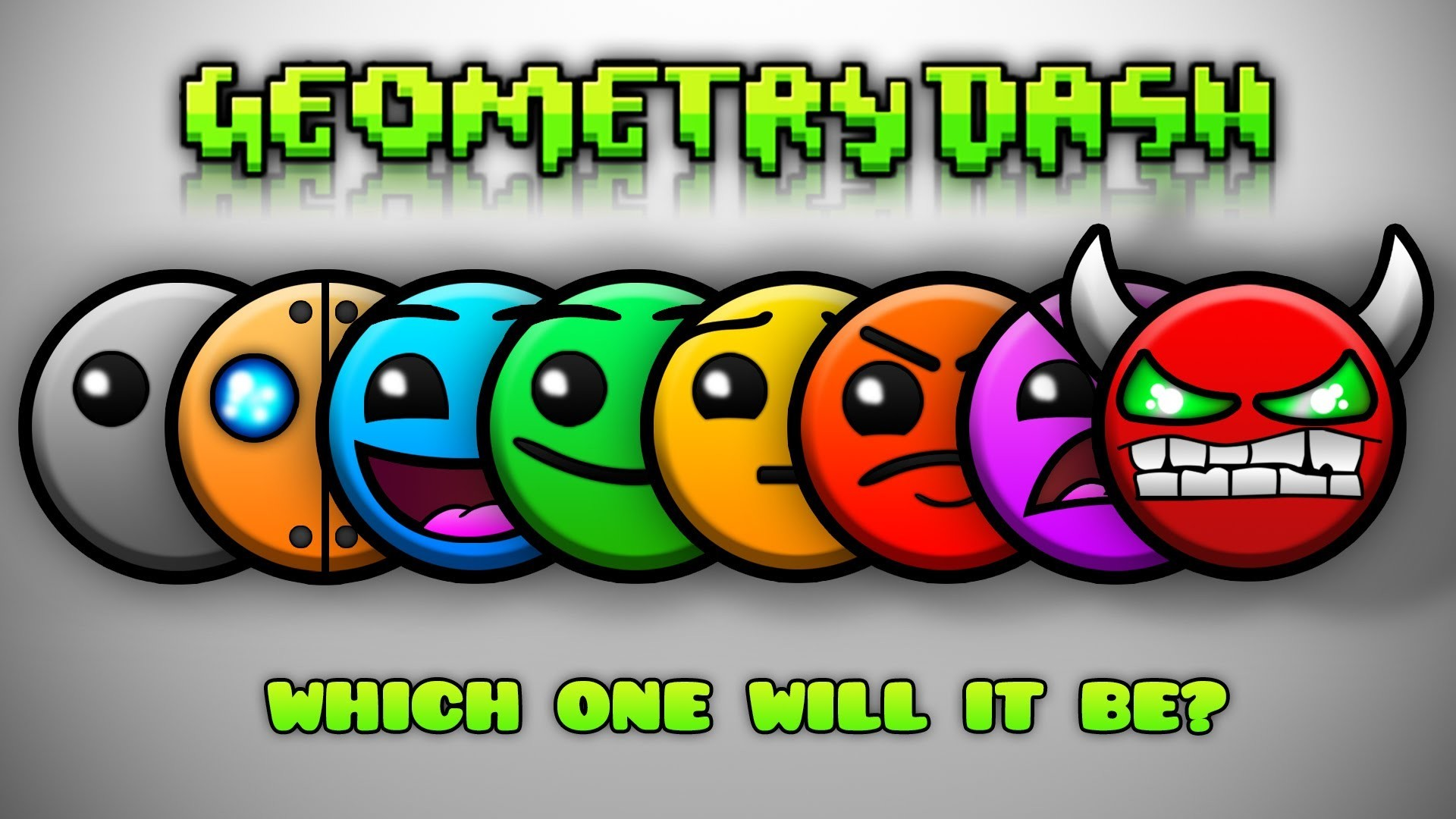 TODOS LOS NIVELES DE GEOMETRY DASH   1-20 Levels Complete [All Coins] –  YouTube