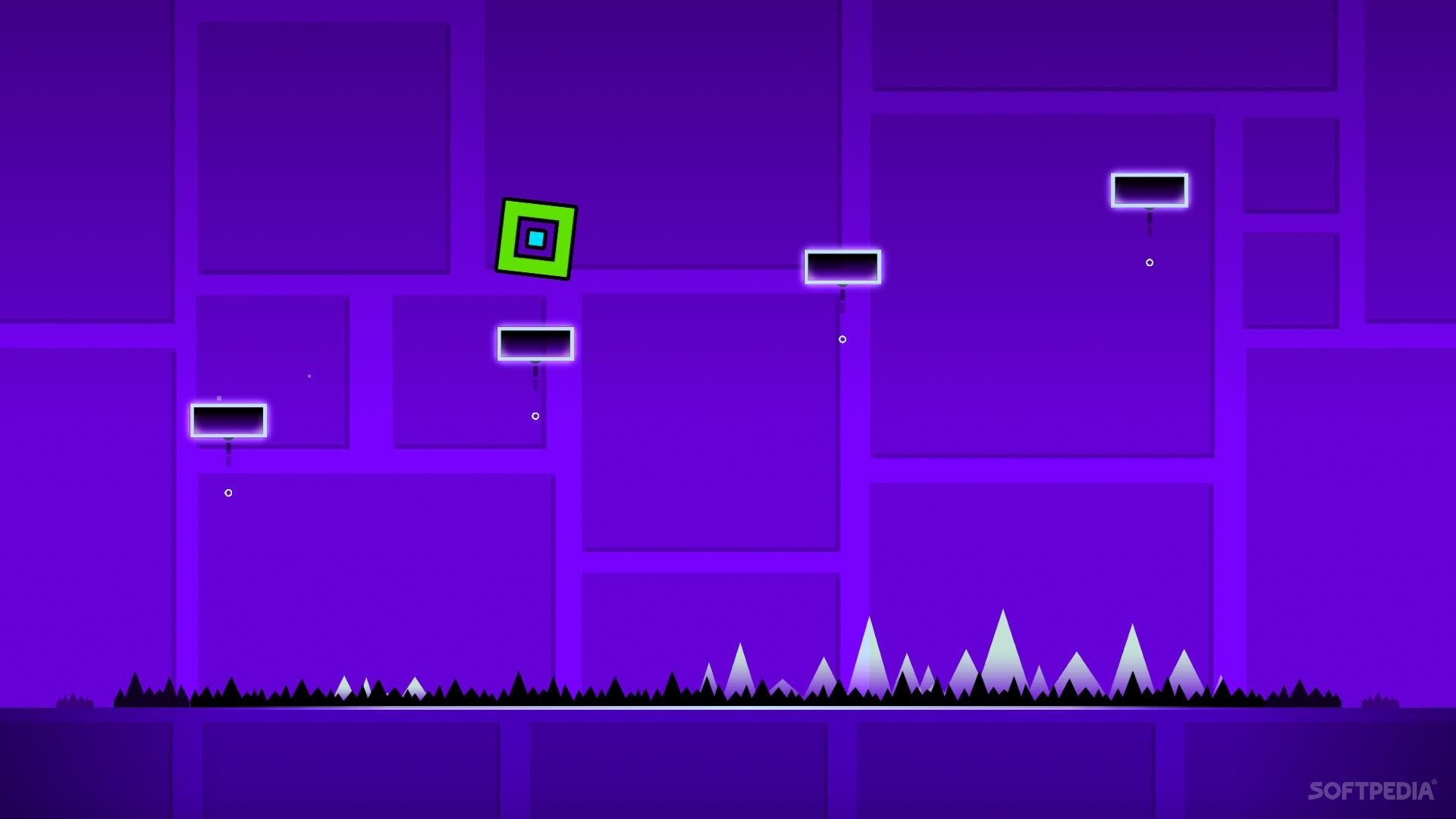 LETS GO TO GEOMETRY DASH GENERATOR SITE! [NEW] GEOMETRY DASH HACK ONLINE 100