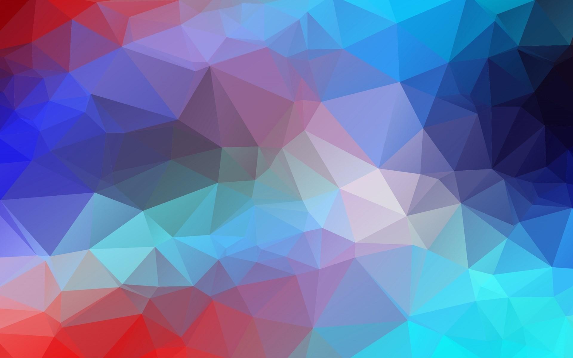wallpaper images geometry