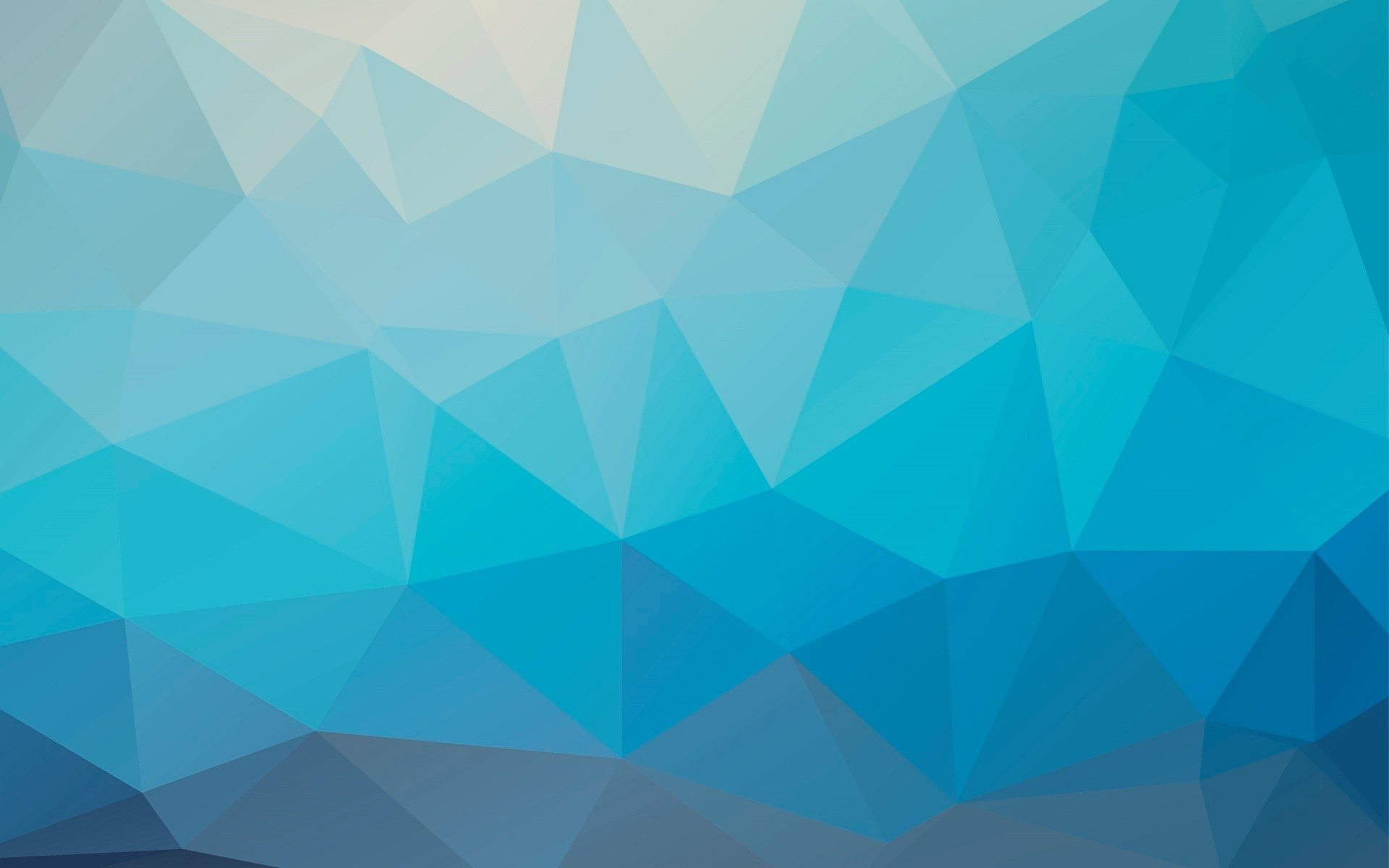 free screensaver wallpapers for geometry