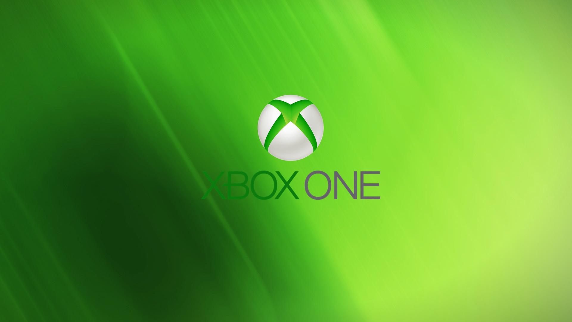 73 Xbox One