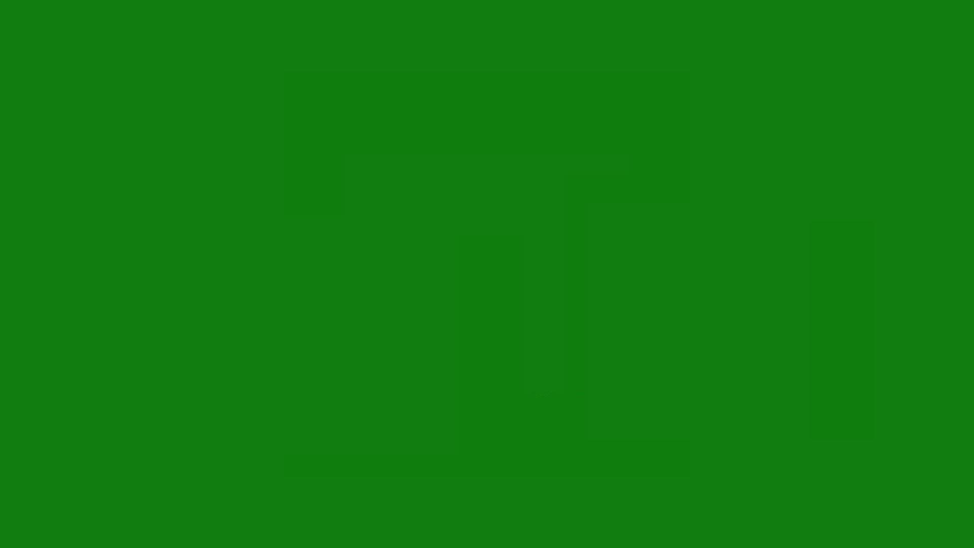 Xbox One Green Background   www.galleryhip.com – The .