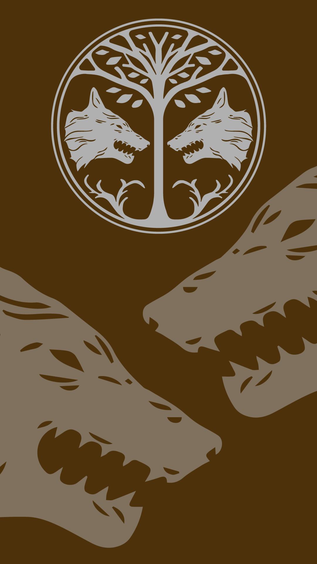 Destiny Emblems phone backgrounds