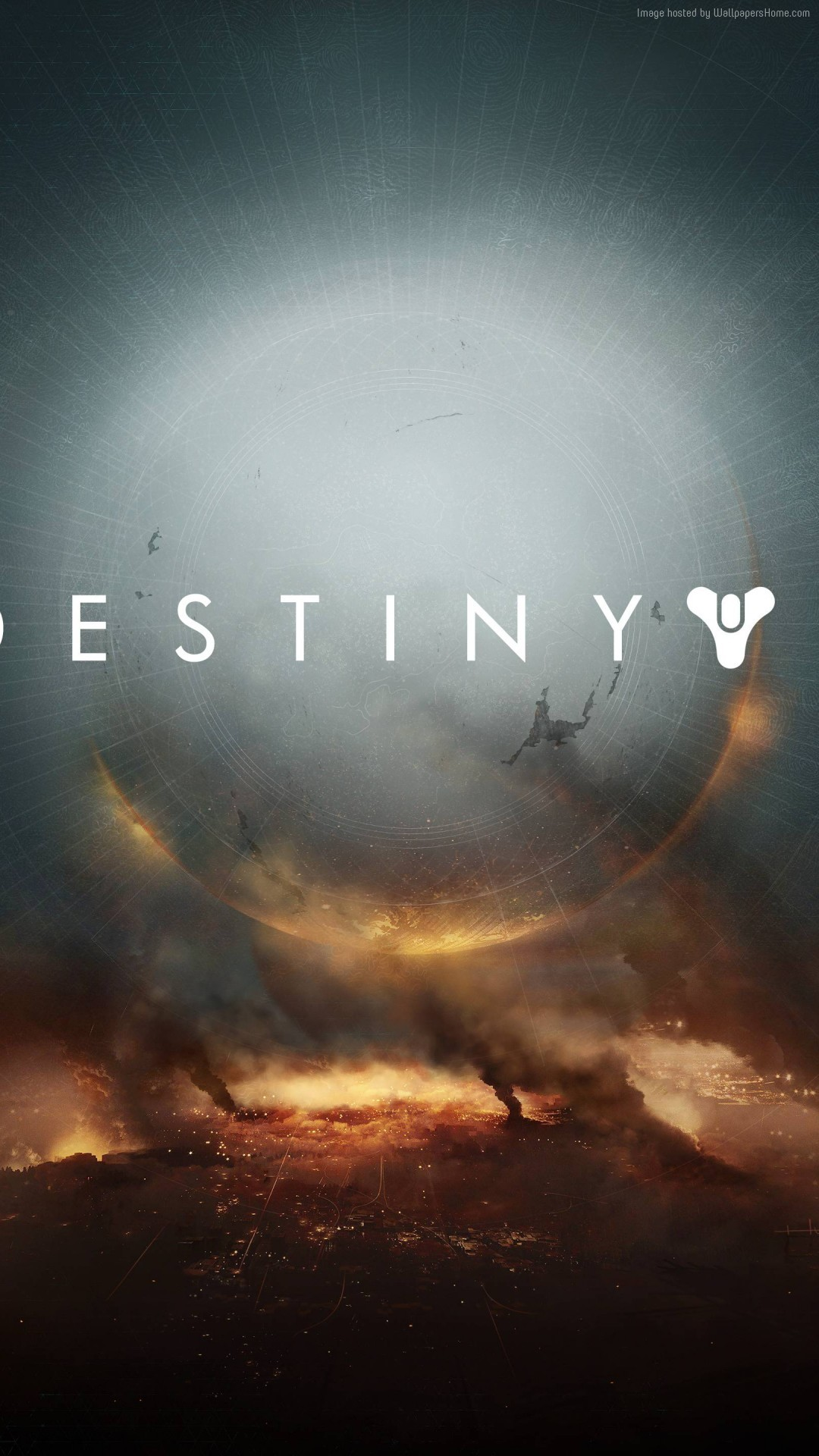 Hot Destiny 2 rumours point to PC release, major reboot   VG247