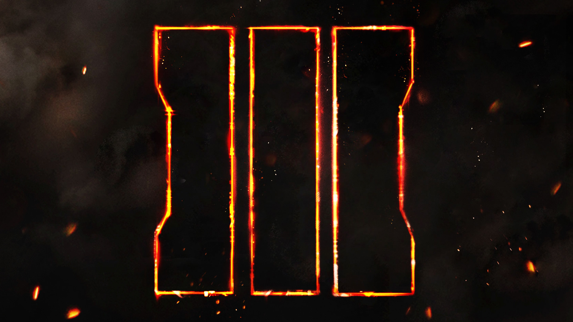 Free HD Black Ops 3 Wallpapers
