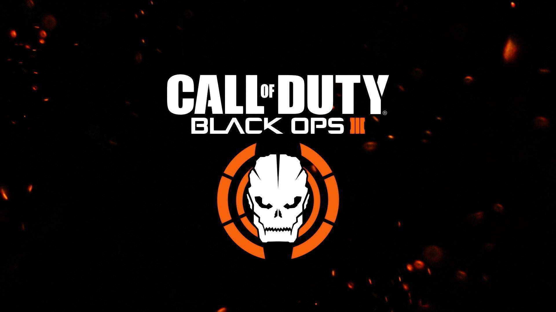 Call of Duty Black Ops 3 wallpaper 15