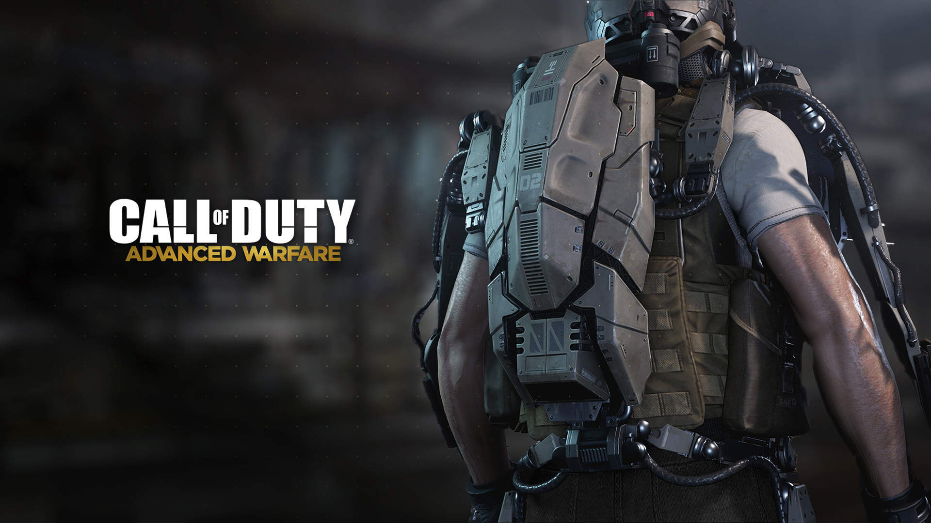 · Preview wallpaper call of duty, black ops …