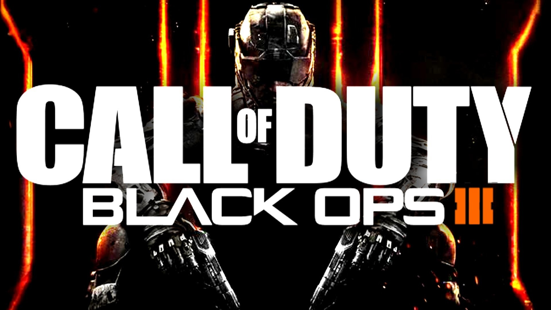 Call of Duty: Black Ops 3 – Análisis • AntiHype