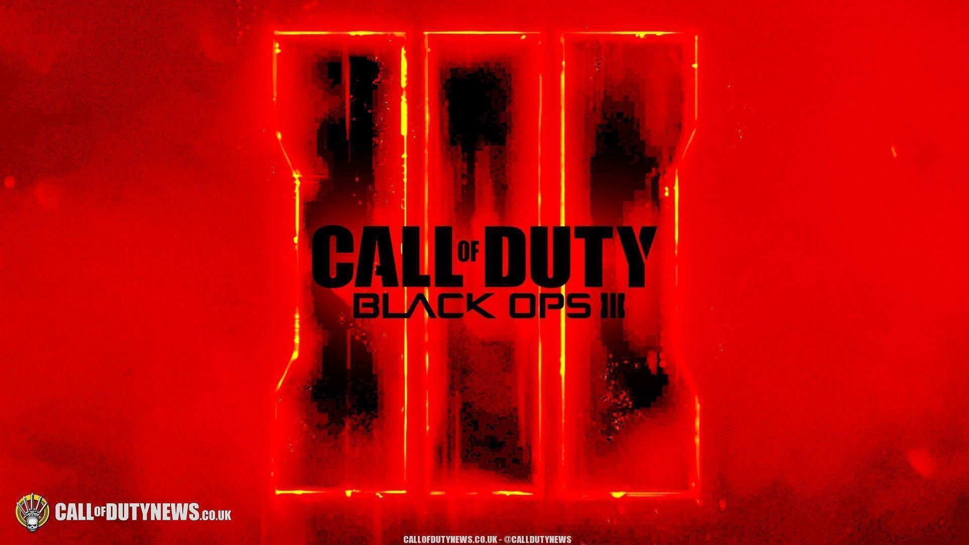 Black Ops 3 Wallpapers   Call of Duty Blog
