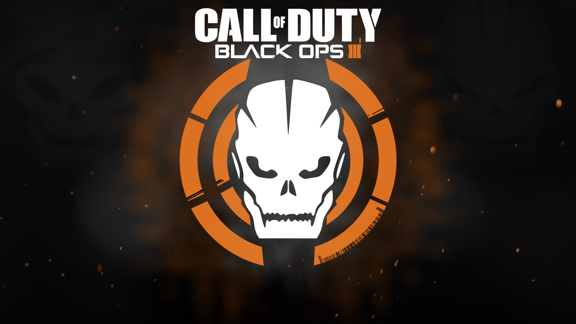 70 Call of Duty: Black Ops III HD Wallpapers   Backgrounds – Wallpaper  Abyss – Page 2