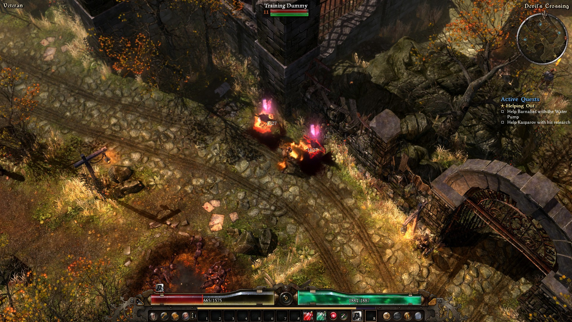 grim-dawn-engineer-mastery-mod-preview-4