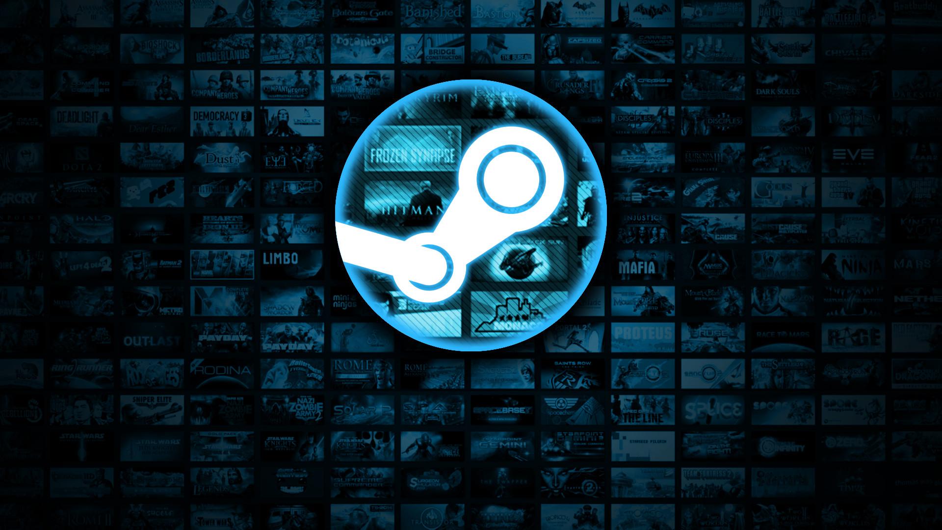 Best Video Game Deals This Weekend: 2K Publisher Weekend, DOOM, Grim Dawn &  More