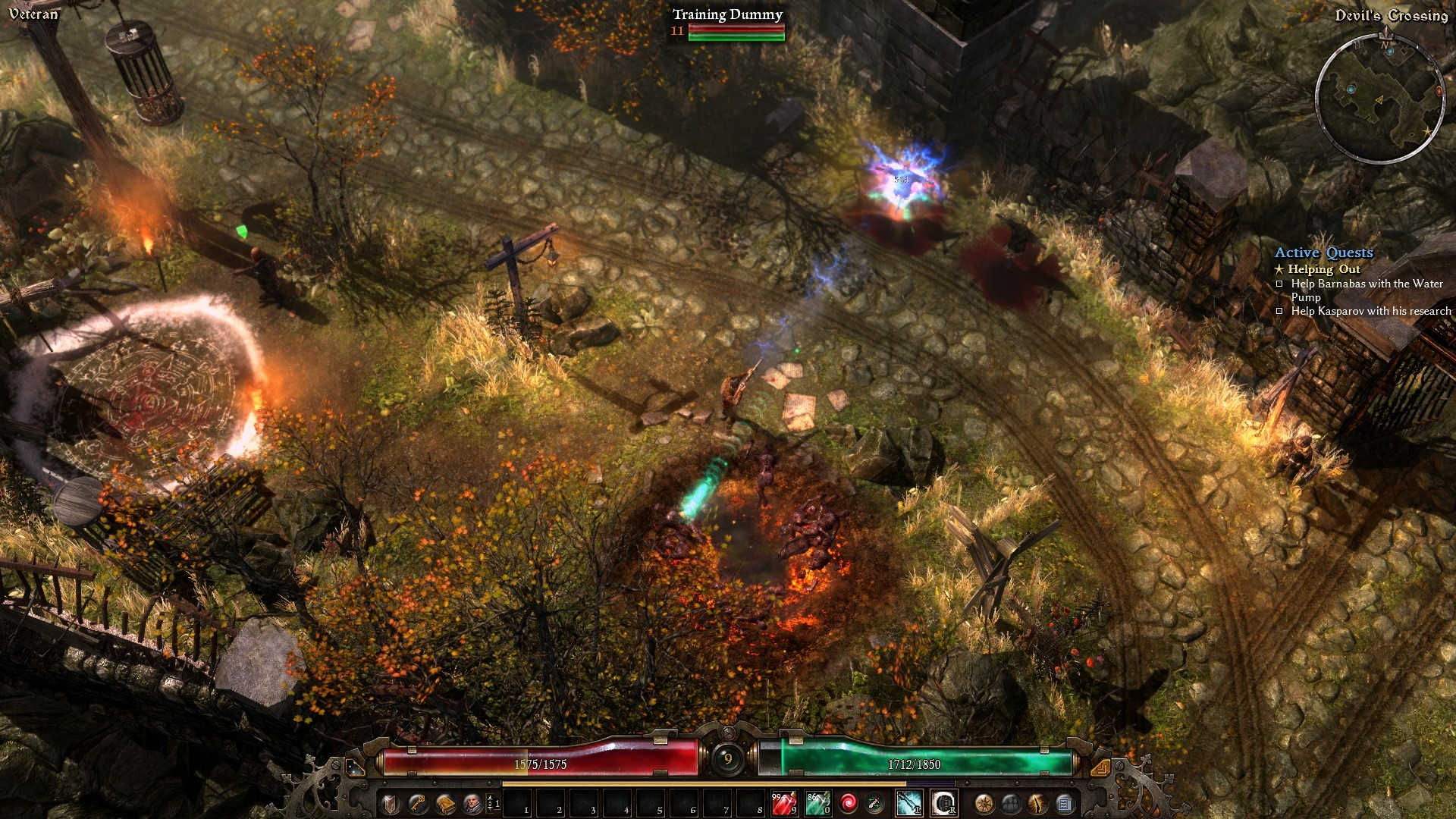grim-dawn-engineer-mastery-mod-preview-6