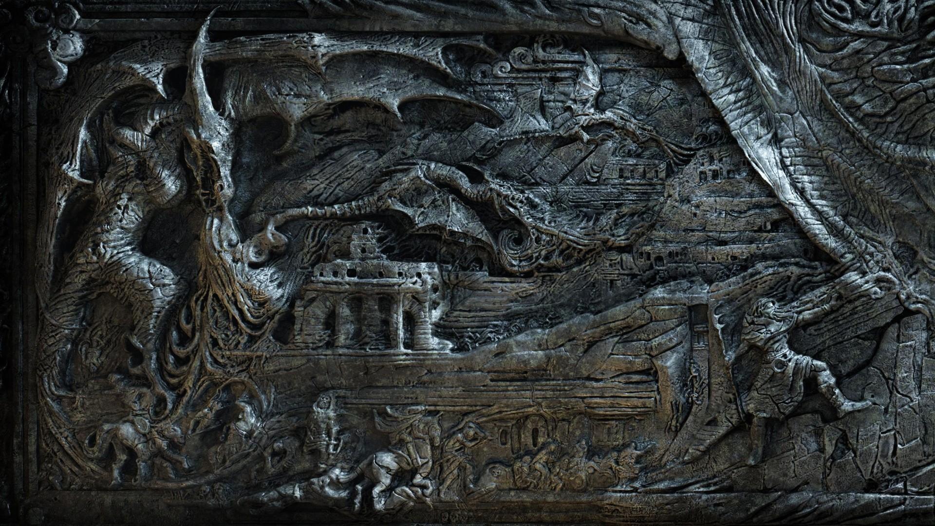 Preview the elder scrolls v skyrim