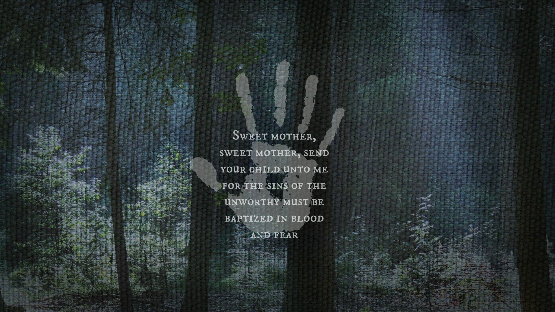 The Elder Scrolls V – Skyrim quote wallpaper, The Elder Scrolls V – Skyrim  quote Game HD desktop wallpaper