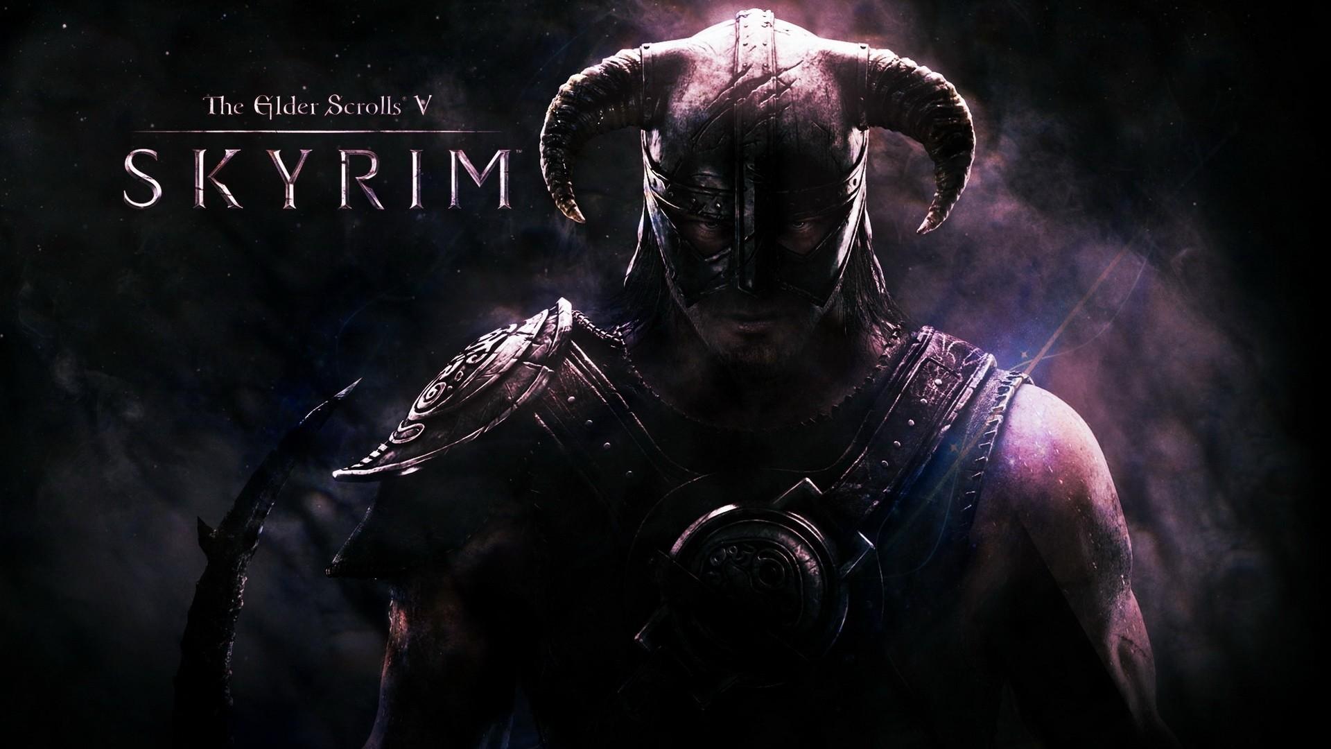 the elder scrolls skyrim, warrior, helmet